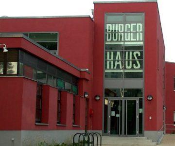 Bürgerhaus_1-1.jpg