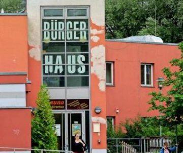 Bürgerhaus_3.jpg