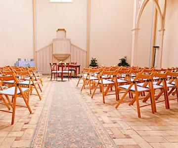Hochzeitsfotograf-Potsdam-05-12-4-Absch.jpg